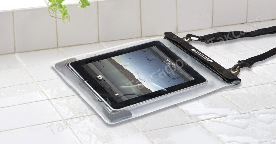 waterwear-for-ipad-tablet-pc (2)