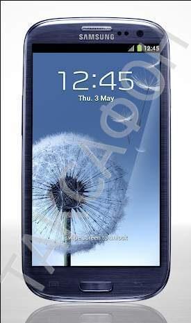 Samsung Samsung Продажа мобильных телефонов