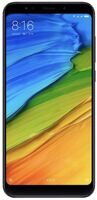 Xiaomi Redmi 5 Plus 3/32GB EU (Black)
