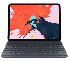 "Apple Smart Keyboard Folio iPad Pro 11"" (MU8G2)"
