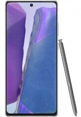 Samsung Galaxy Note 20 8/256GB SM-N980F (Mystic Gray) графит