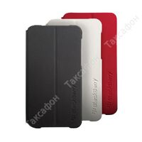 Чехол Flip Shell Case для BlackBerry Z10