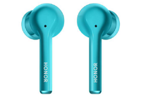 Наушники Honor Magic Earbuds (Robin Egg Blue)