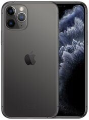Apple iPhone 11 Pro Max 512GB (Space Gray) серый космос