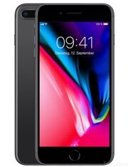 Apple iPhone 8 Plus 256GB A1897 (Space Grey)