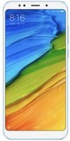 Xiaomi Redmi 5 Plus 3/32GB EU (Blue)