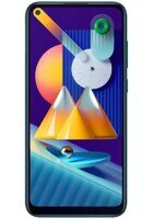 Samsung Galaxy M11 3/32GB (бирюзовый)