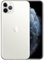 Apple iPhone 11 Pro 64GB (A2160/A2215) серебристый