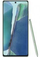 Samsung Galaxy Note 20 8/256GB SM-N980F (Mystic Green) мята