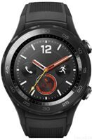 Huawei Watch 2 Sport 4G Black