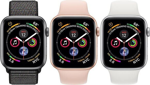 apple-watch-series-4-main