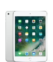 Apple iPad mini 4 128GB Wi-Fi (Silver) MK9P2RU/A