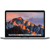 "Apple MacBook Pro 13"" (2017) MPXV2 Core i5 3,1 ГГц, 8 ГБ, 256 ГБ SSD, Iris 650, Touch Bar «серый космос»"