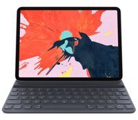 "Apple Smart Keyboard Folio iPad Pro 12,9"" (2018) MU8H2"