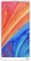 Xiaomi Mi Mix 2S 6/128Gb EU (White) белый