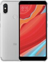 Xiaomi Redmi S2 4/64GB EU (Dark Grey) платина