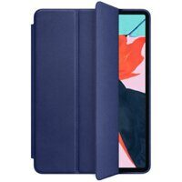 "Чехол для Apple iPad Pro 11"" (Midnight Blue)"