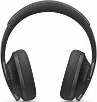 Наушники Bose Noise Cancelling Headphones 700 (Black)
