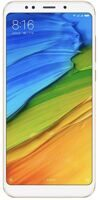 Xiaomi Redmi 5 Plus 4/64GB EU (Gold)
