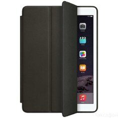 Чехол для Apple iPad Mini (2019) Black