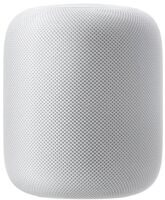 Apple HomePod (White)