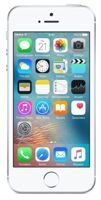 Apple iPhone SE 32Gb A1723 (Silver) Белый
