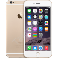 Apple iPhone 6 32Gb (Gold) Золотой