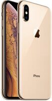 Apple iPhone XS 256GB A2097 (Gold) золотой