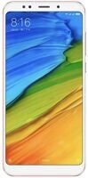Xiaomi Redmi 5 Plus 3/32GB (Rose Gold)