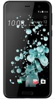 HTC U Play 64GB (Black)