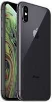 Apple iPhone XS 256GB A2097 (Space Gray) серый космос