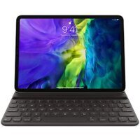 "Apple Smart Keyboard Folio iPad Pro 11"" (2020) MXNK2RS/A"