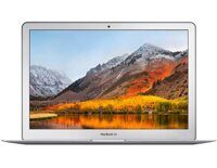 "Apple MacBook Air 13"" MQD32RU/A (Core i5 1.8GHz, 8GB, 128GB SSD, Intel HD Graphics 6000) серебристый"