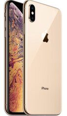 Apple iPhone XS Max 256GB (Gold) золотой A1921