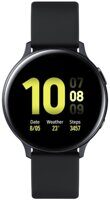 Samsung Galaxy Watch Active 2 алюминий 44 мм (Aqua Black) лакрица