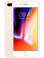 Apple iPhone 8 Plus 64GB MQ8N2RU/A (Gold) золотой
