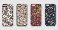 Накладка для iPhone 6 Avoc Liberty Seri