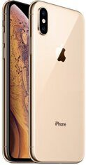 Apple iPhone XS 512GB (Gold) золотой A2097