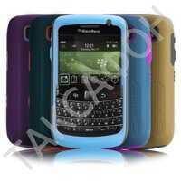 Накладка Case-Mate на BlackBerry 9700/9780