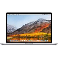 "Apple MacBook Pro 13"" (2018) MR9V2LL/A Core i5 2,3 ГГц, 8 ГБ, 512 ГБ SSD, Iris Plus 655, Touch Bar серебристый"