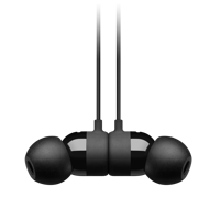 Наушники Beats BeatsX Wireless (Black) черный