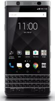 BlackBerry KEYone (BBB100-2) Silver