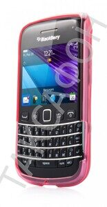 softjacket_xpose_blackberry9790_red01__9.jpg