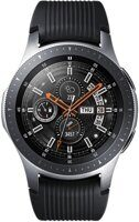 Samsung Galaxy Watch (46 mm) SM-R800 Silver