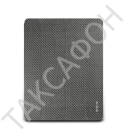 Чехол для Apple iPad 2/ Apple iPad New/ iPad 4 NavJack Corium Series (Taupe Gray,Thistle Silver)