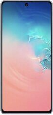 Samsung Galaxy S10 Lite 6/128GB Перламутр