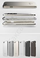 Накладка Avoc Solid Shell для iPhone 6