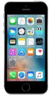 Apple iPhone SE 32Gb A1723 (Space Gray) Черный