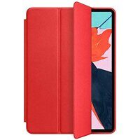 "Чехол для Apple iPad Pro 10,5"" (Red)"