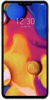 LG V40 ThinQ 6/128GB (Grey) серый
